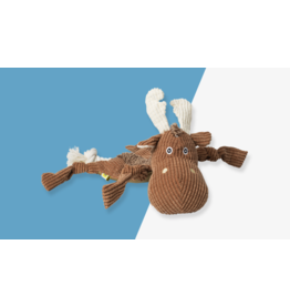 Be One Breed Be One Breed Dog Toy Plush Moose