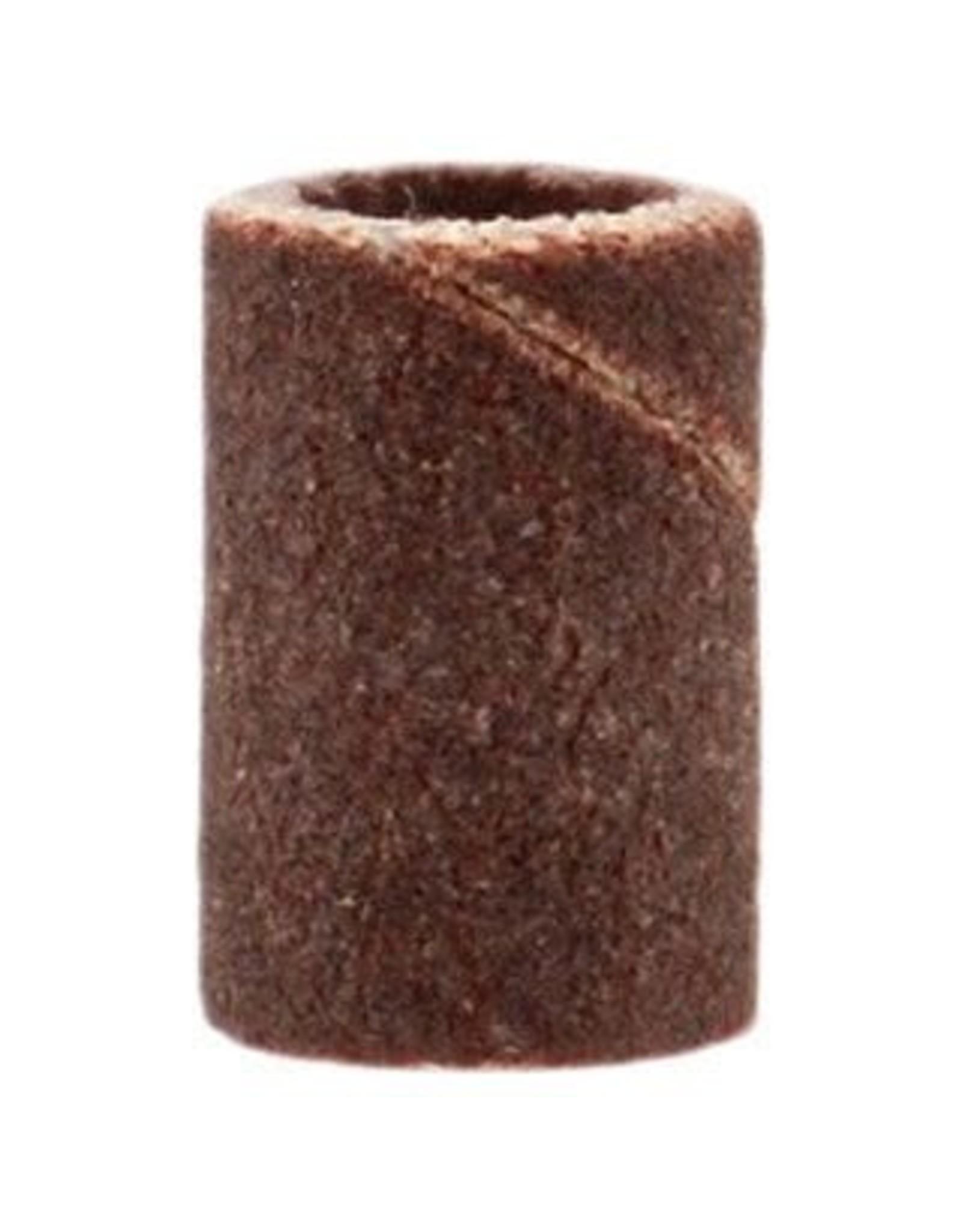 Conair Conair Pro Nail Grinder Replacement Sanding Bands
