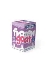 Canine Creamery Frozen Goat - Billyberry 300 ml