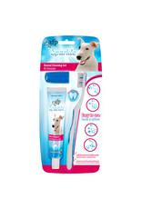 All for Paws Sparkle Dental Combo Pack