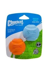 Chuckit! Fetch Balls 2-Pack Small