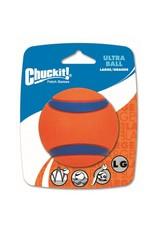Chuckit! Ultra Balls 1-Pack Large