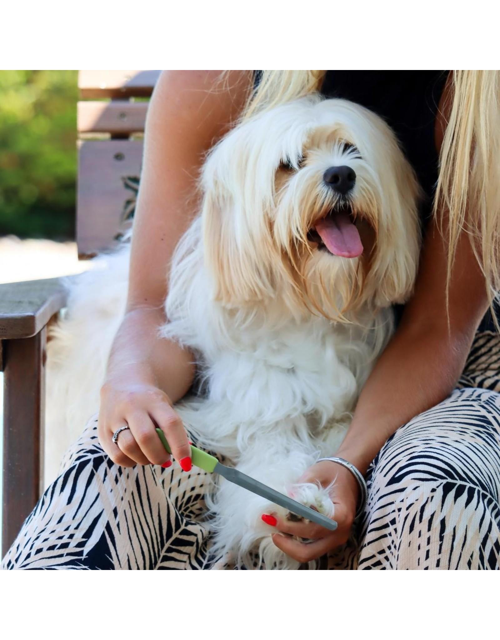 Coastal Pet Coastal Safari Dog Nail File