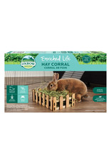 Oxbow Oxbow Enriched Life Hay Corral