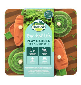 Oxbow Oxbow Enriched Life Play Garden