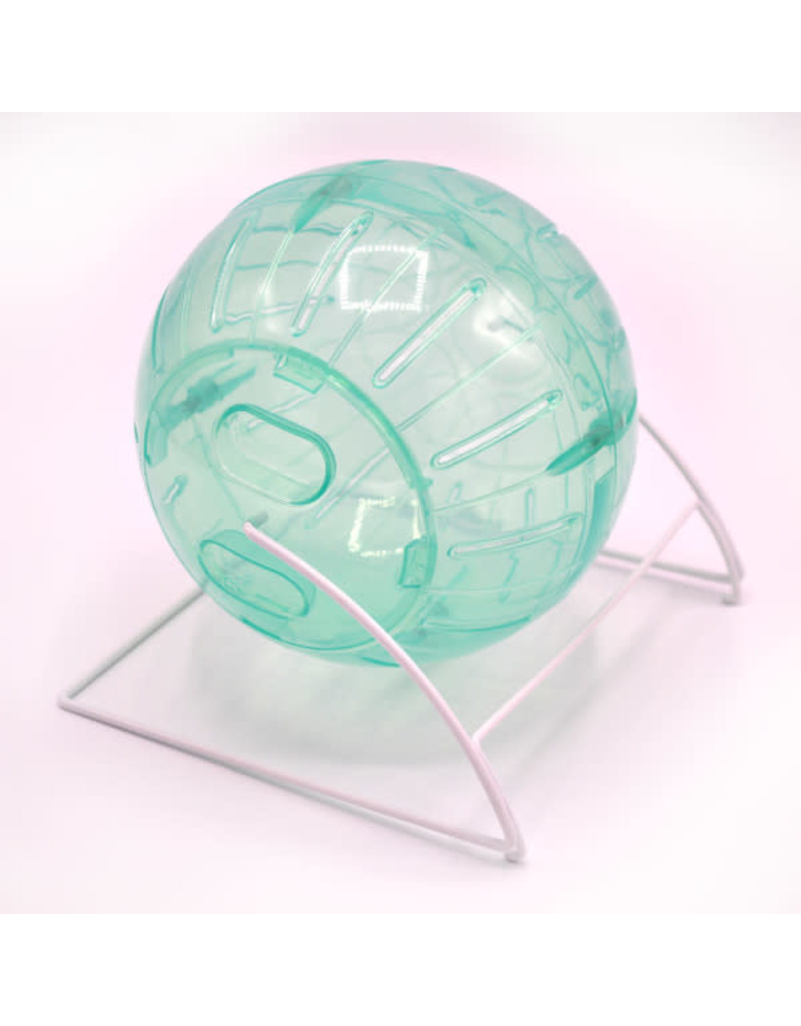 Oxbow Oxbow Enriched Life 2 in 1 Fitness Ball