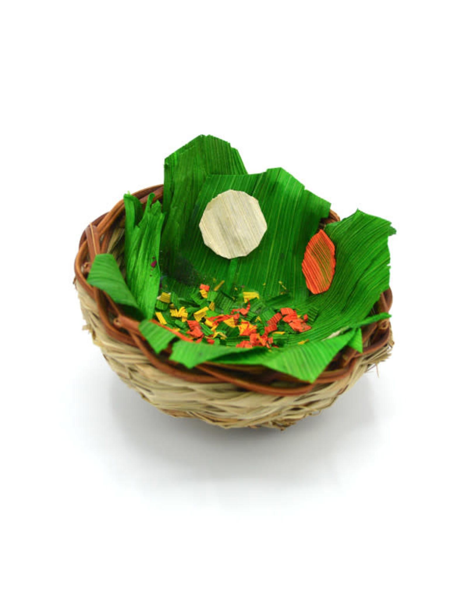 Oxbow Oxbow Enriched Life Celebration Salad