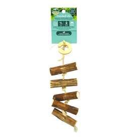 Oxbow Oxbow Enriched Life Hanging Sunflower Chew