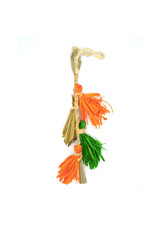 Oxbow Oxbow Enriched Life Colorful Woven Dangly