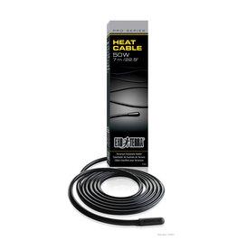 Exo Terra Exo Terra Heat Cable  50w