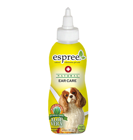 Espree Espree Ear Care Cleaner for Dogs 4oz