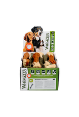 Whimzees Whimzees Brushzees X-Large Dental Chew for Dogs