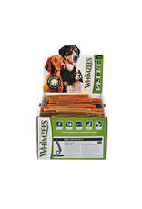Whimzees Whimzees Stix Medium Dental Chew for Dogs