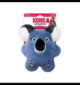Kong Kong Snuzzles Koala