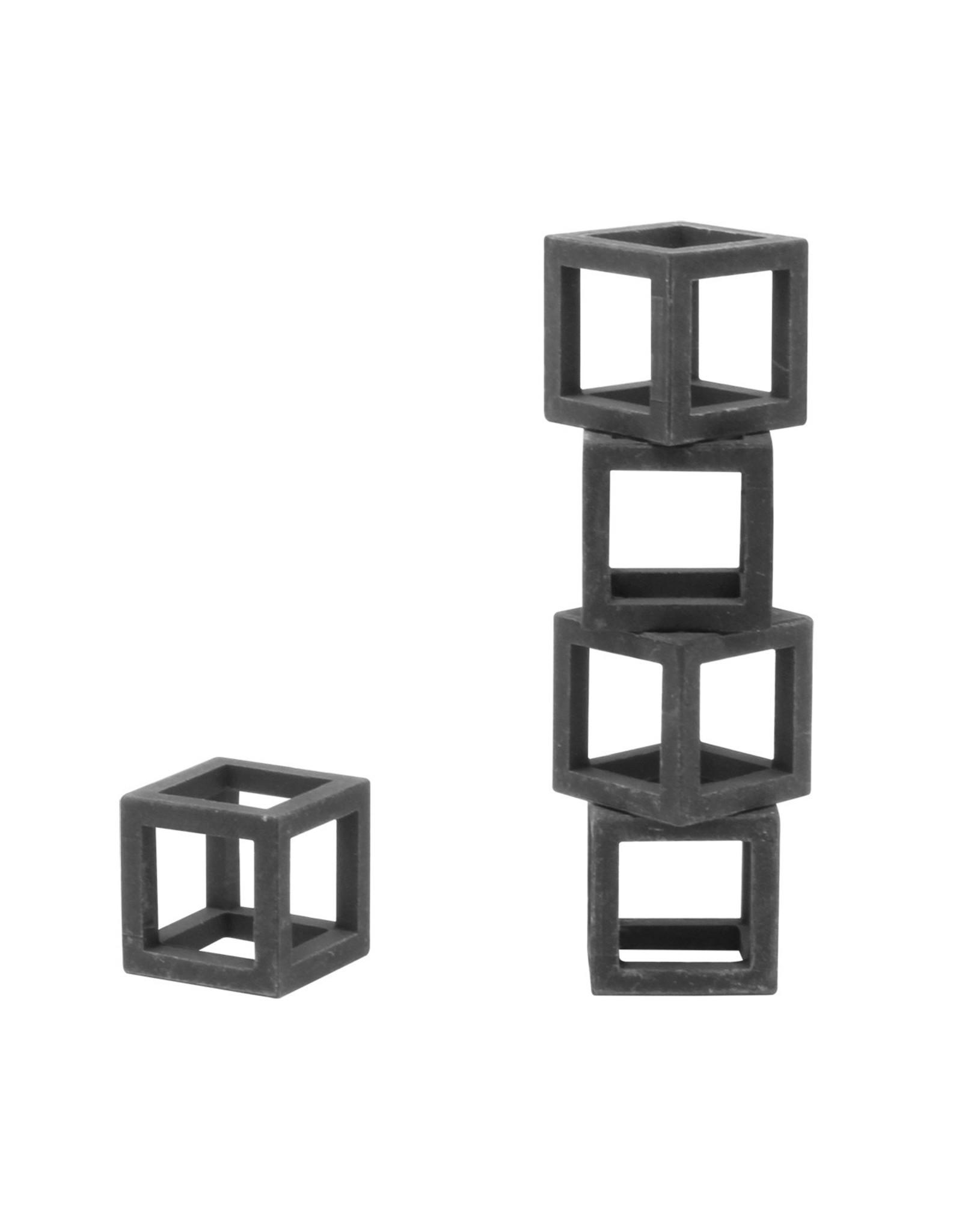 Underwater Treasures Aquavitro Shrimp Accessories - Cubes