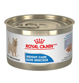 Royal Canin Royal Canin Weight Care Adult 150g