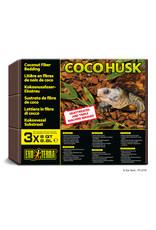 Exo Terra Exo Terra Coco Husk Bricks 3x8qt (3x8.8L)