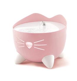 CatIt Catit PIXI Fountain Pink 2.5L