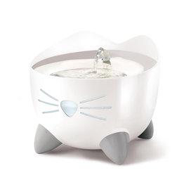 CatIt Catit PIXI Fountain White 2.5L