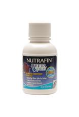 Nutrafin Nutrafin Betta Plus Tap Water Conditioner for Bettas 60mL (2 fl oz)