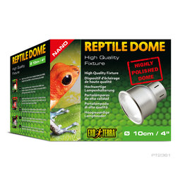 Exo Terra Exo Terra Reptile Dome NANO 40W max.