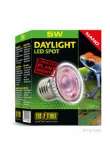 Exo Terra Exo Terra Daylight LED Spot NANO  5W