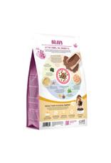 CatIt Catit Nuna Insect Protein & Chicken Recipe 2.27kg