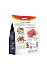CatIt Catit Gold Fern Air-Dried Cat Food Beef 100g