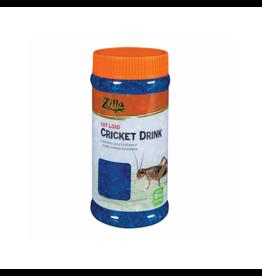 Zilla ZILLA Gut Load Cricket Drink - 16 oz