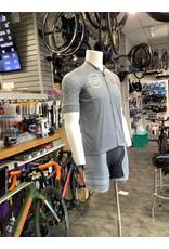 Castelli Piermont Bicycle Jersey