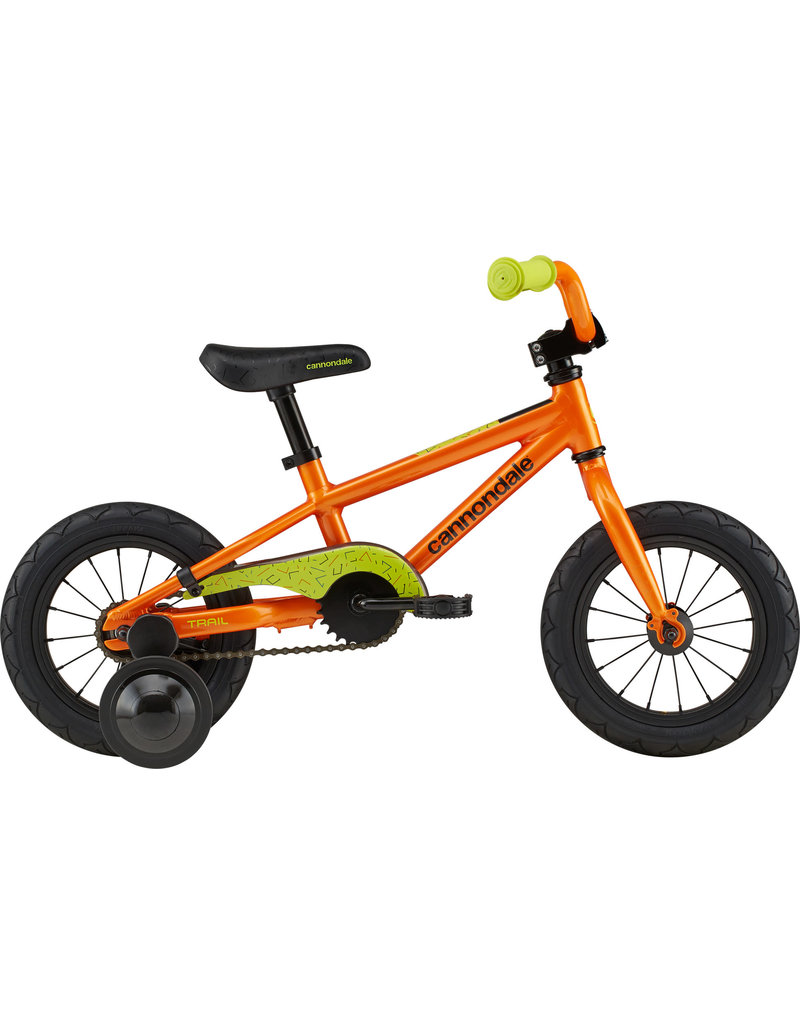 Cannondale Cannondale 12 M Kids Trail 1
