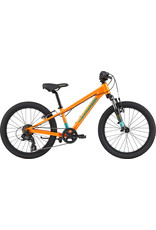 Cannondale Cannondale 20 F Kids Trail