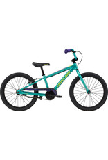 Cannondale Cannondale 20 F Kids Trail SS