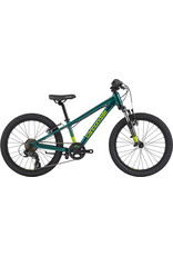 Cannondale Cannondale 20 M Kids Trail