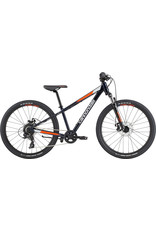 Cannondale Cannondale 24 M Kids Trail