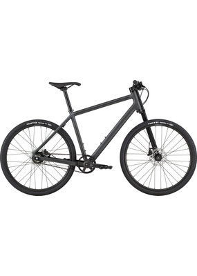 Cannondale Cannondale M Bad Boy 1
