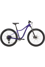 Cannondale Cannondale 27.5+ F Cujo Scarlet 1