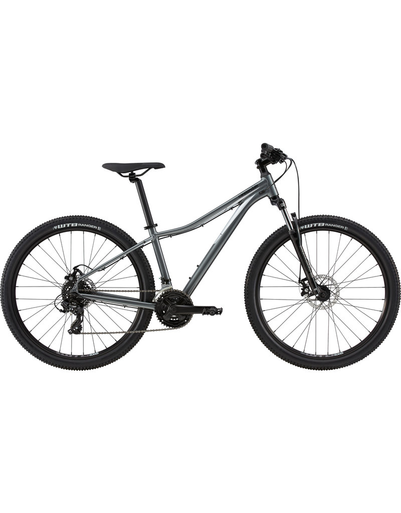 Cannondale Cannondale F Trail Tango 6