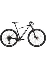 Cannondale Cannondale M F-Si Crb 5