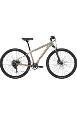 Cannondale Cannondale  F Quick Althea 1
