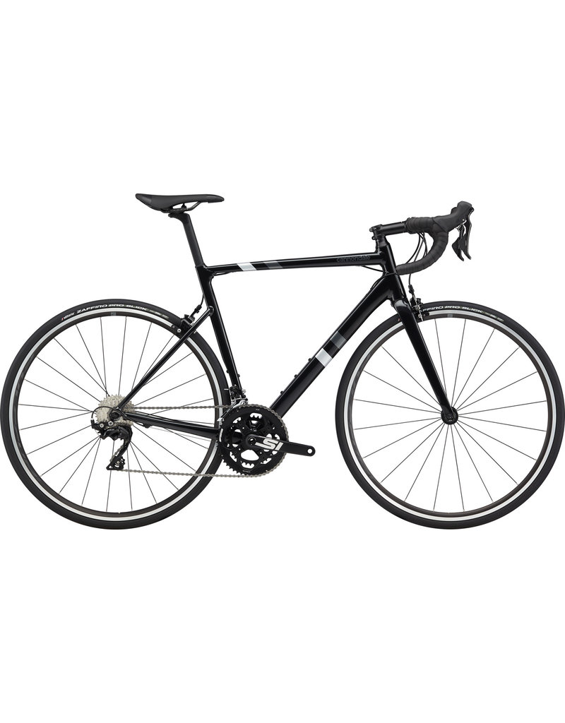 Cannondale Cannondale F CAAD13 105