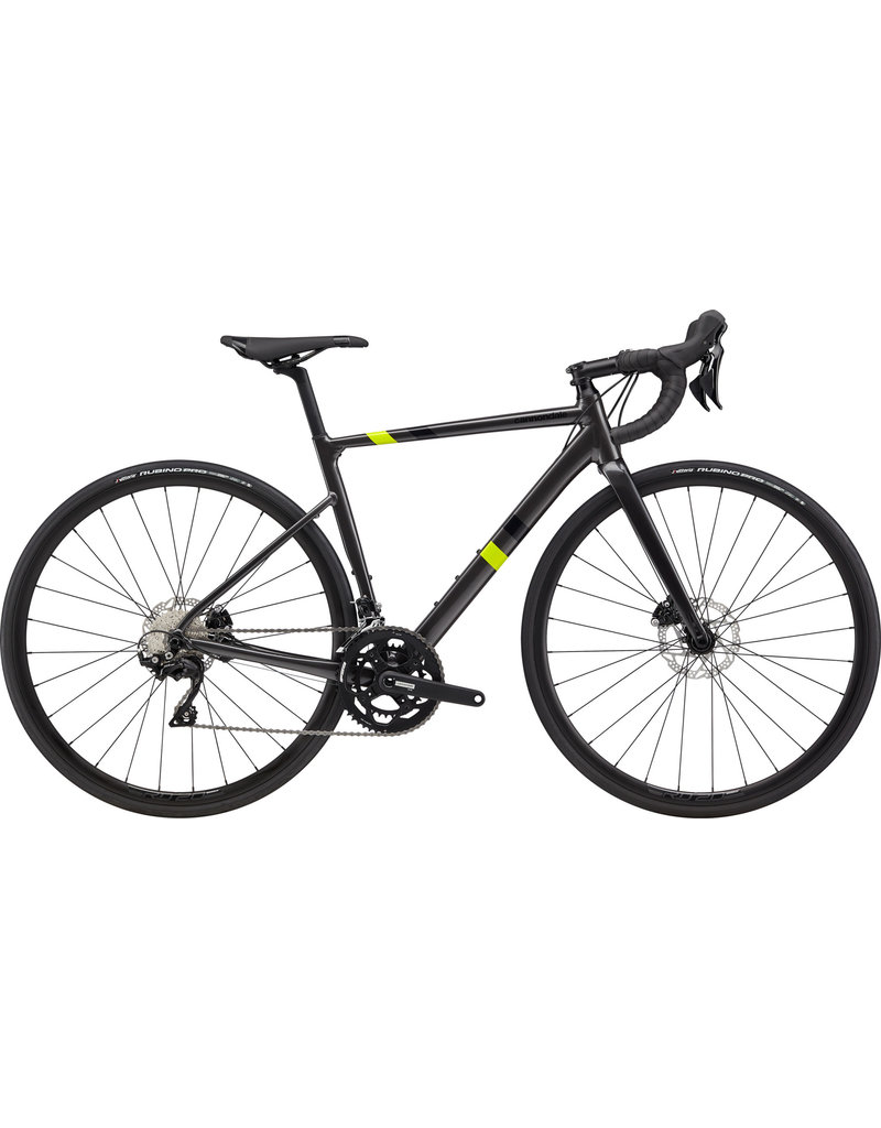 Cannondale Cannondale F CAAD13 Disc 105