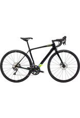 Cannondale Cannondale F Synapse Crb Disc Ult