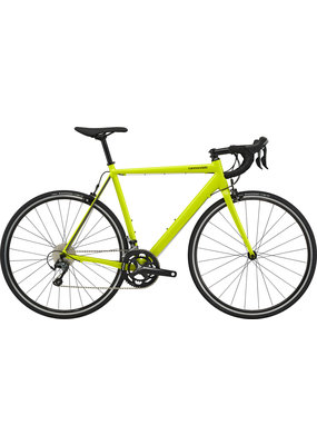 Cannondale Cannondale M CAAD Optimo Tiagra