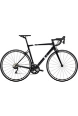 Cannondale Cannondale M CAAD13 105