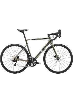 Cannondale Cannondale M CAAD13 Disc 105