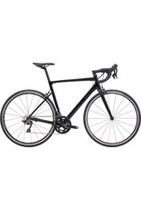Cannondale Cannondale M CAAD13 Ultegra