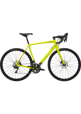 Cannondale 700 M Synapse Crb Disc 105