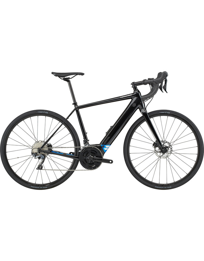 Cannondale Cannondale M Synapse Neo 1