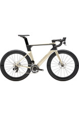 Cannondale Cannondale M SystemSix HM Red eTap